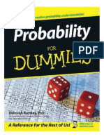 Probability for Dummies [StarDiwa].pdf