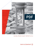 Bain_and_Company_Global_Private_Equity_Report_2016.pdf
