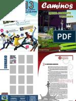 caminos 23 1ra parte.pdf