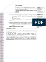 Articles-22348 Recurso PDF