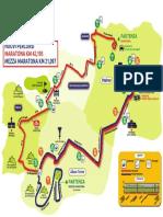 Maratona di Padova 2016