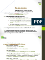 82101_pp_complento_do_nome.ppt