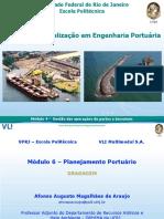 MODULO 6 PP & DRAGAGEM - AFONSO.pdf