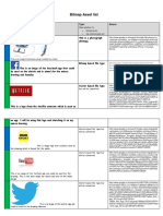 updated bitmap asset  list a