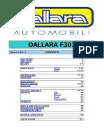 F302Manual.pdf