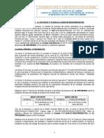 Adenda 01 - Contrato Nº01-Item Tambopata CC.MDD1/PRODUCTOS