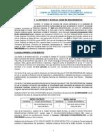 Adenda 01 - Contrato Nº02-Item Laberinto