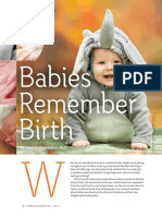 babies-remember-birth.pdf