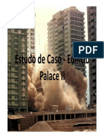 Estudo Do Caso Palace II