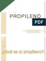POLIPROPILENO 2