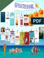 Nouveautés avril 2016.pdf