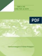 Otp Comunicación Guia-lc
