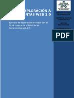 EXPLORACIÓN PARA BASES DE DATOS.docx