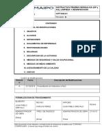 Icpt-Ins-01 Prueba Hidraulica Ra