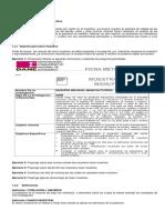 1_Capítulo Uno_muestreo_08.pdf