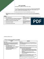 PPU_and_ECRIF20_5_09.pdf