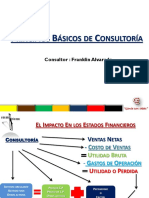 PRINCIPIOS BASICOS DE CONSULTORIA.pdf