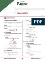 NUM-OPE_11.pdf