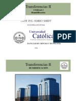 UNIDAD_3_HUMIDIFICACION.pdf