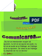 comunicarea_1
