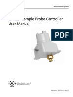 Clif Mock CD 20a Sample Probe Controller[1]