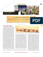ARTIGO - Cachaça.pdf