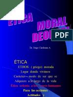 6.-ETICA  MORAL DEONTOLOGIA- RELACIONES  HUMANAS.ppt