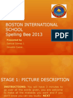 SPELLING BEE Presentation.pptx (Example)