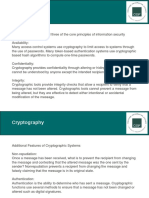 3.Cryptography