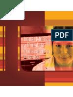 Portal Municipal y Portal de Transparencia Estándar
