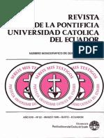 Revista 52.pdf