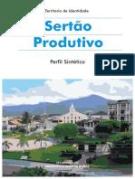 Perfil_Sertão Produtivo.pdf