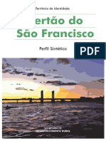 Perfil_Sertão do S Francisco.pdf