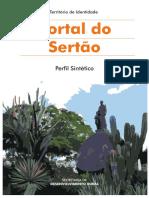Perfil_Portal do Sertão.pdf