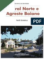 Perfil_Litoral Norte e Agreste Baiano.pdf
