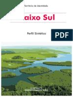 Perfil_Baixo Sul.pdf