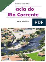 Perfil_Bacia do Rio Corrente.pdf