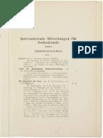 isricu_t4eb158d9_001.pdf