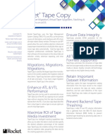 DS_OpenTech_TapeCopy.pdf