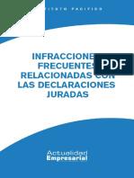 2015_trib_17_infracciones_frecuentes.pdf