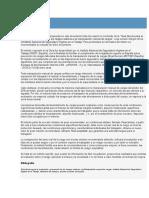 Fundamentos del método.docx