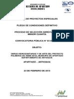 PCD_PROCESO_15-11-3475209_205045011_13646343 pliego de condiciones.pdf