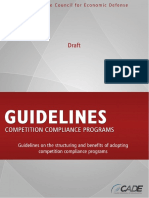 Guidelines for Competition Compliance Programs  TRAD  17.pdf