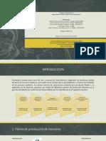 Presentacion_AporteGrupal_TC1