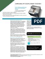 CP4525.pdf