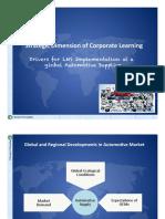 sodc slideshare strategicdimensionlearning