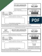 NIT-7003293-PER-2015-10-COD-2237-NRO-15542039612-BOLETA