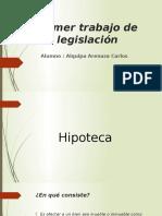 Presentación1 trabjo.pptx