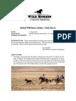 Sinbad Wild Burro Gather (Day 2) PDF.pdf