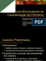 Tec Microsc Polim